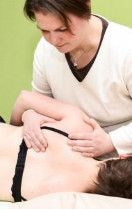 mbecker-osteopathie-anwendung