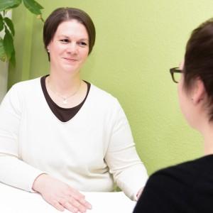mbecker-osteopathie-behandlung