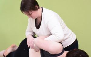 mbecker-osteopathie-parietale